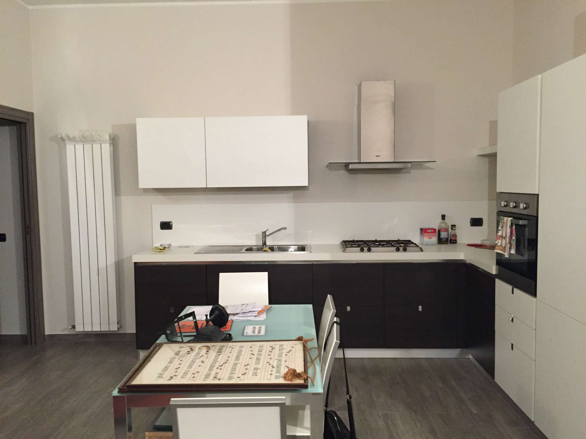 Appartamento in affitto a Lodi, 2 locali, prezzo € 630 | Cambio Casa.it
