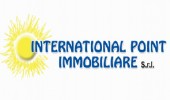 International Point Immobiliare