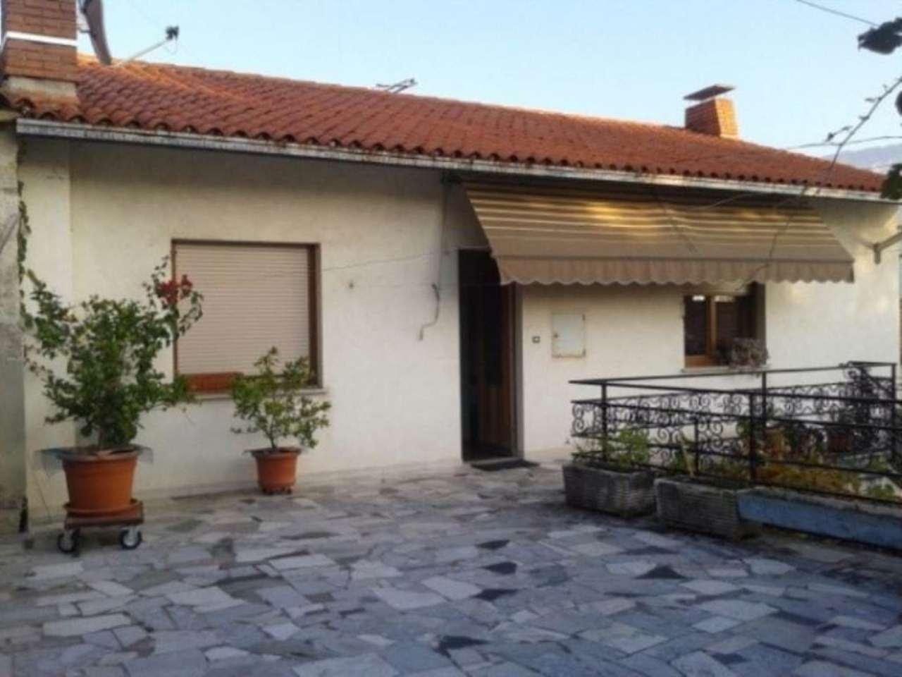 Villa in vendita a San Dorligo della Valle, 6 locali, prezzo € 330.000 | Cambio Casa.it