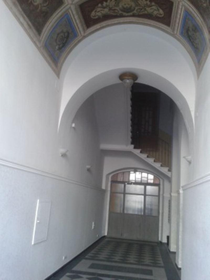 Appartamento in vendita a Trieste, 2 locali, prezzo € 28.000 | Cambio Casa.it