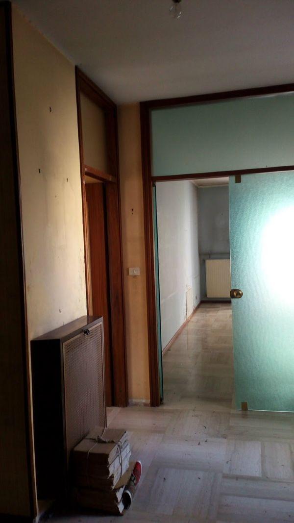 Appartamento in vendita a Trieste, 2 locali, prezzo € 145.000 | Cambio Casa.it
