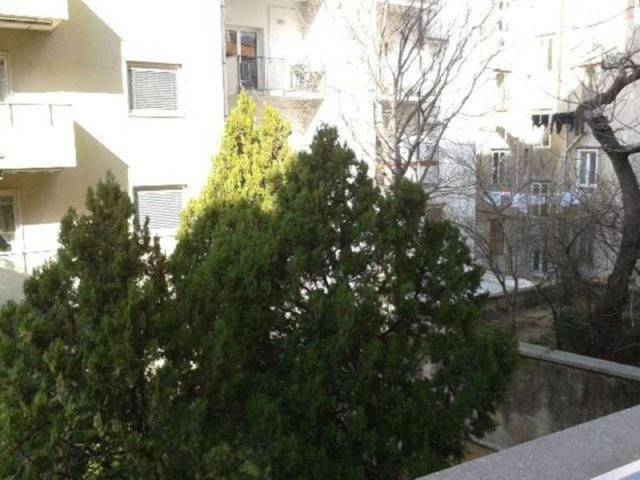 Appartamento in vendita a Trieste, 2 locali, prezzo € 150.000 | Cambio Casa.it