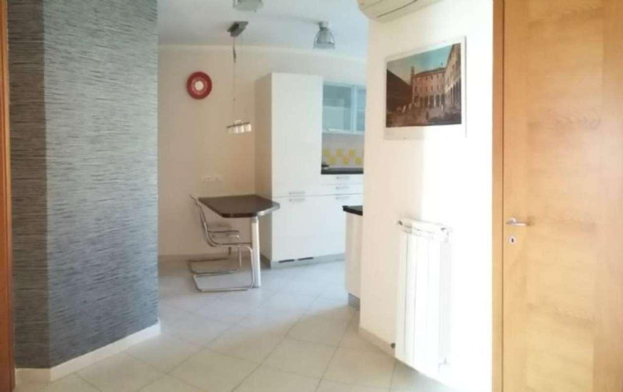 Appartamento in affitto a Trieste, 2 locali, prezzo € 580 | Cambio Casa.it