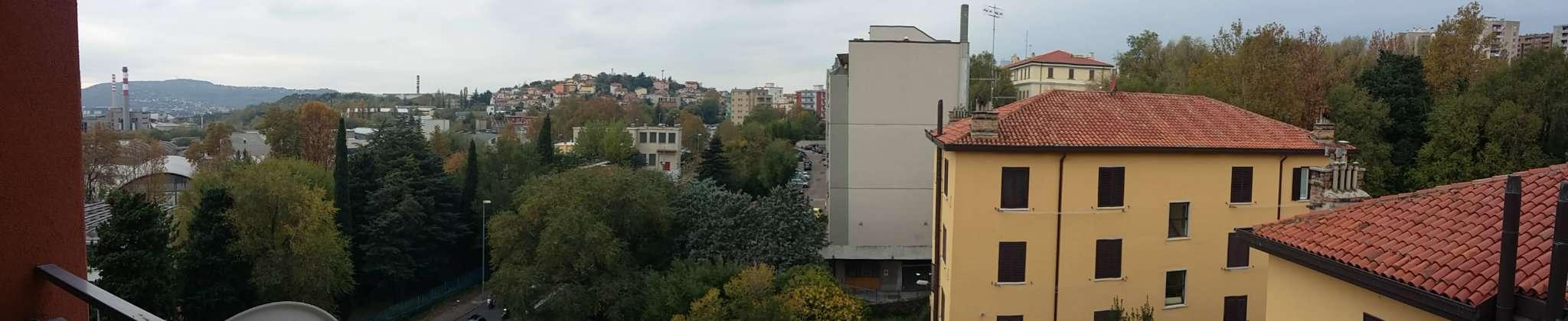 In Vendita a Trieste Bilocale