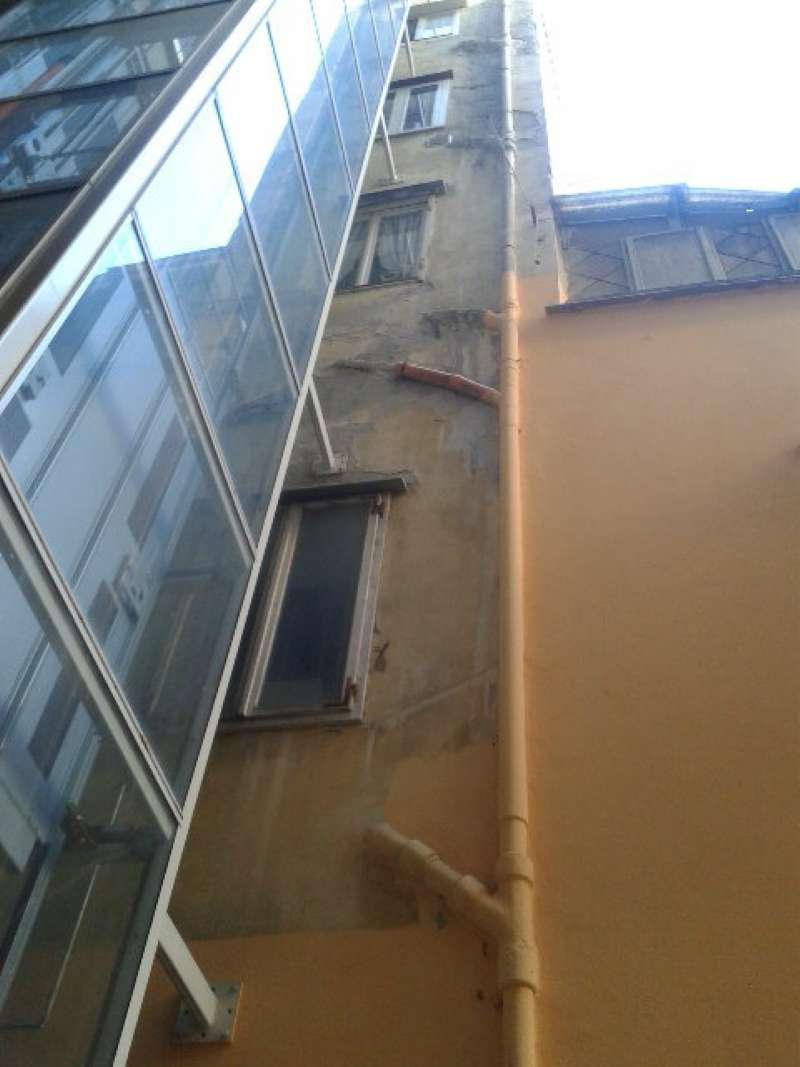 Bilocale Trieste Via Del Molino A Vento 5