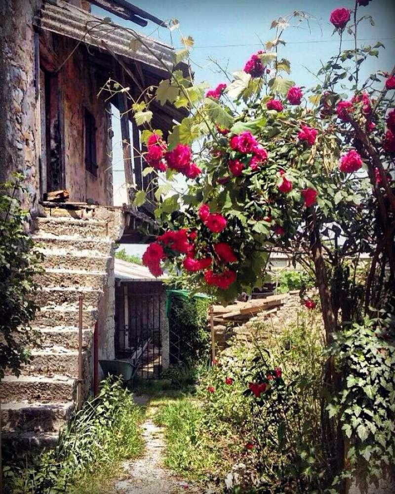 Casa indipendente in vendita a Trieste (TS)