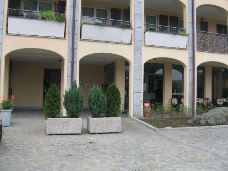 Negozio / Locale in vendita a Castelseprio, 1 locali, prezzo € 290.000 | Cambio Casa.it