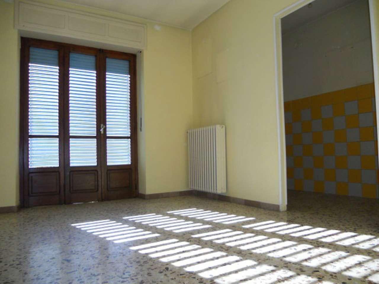 Appartamento in vendita a Chiusa di San Michele, 3 locali, prezzo € 46.000 | CambioCasa.it
