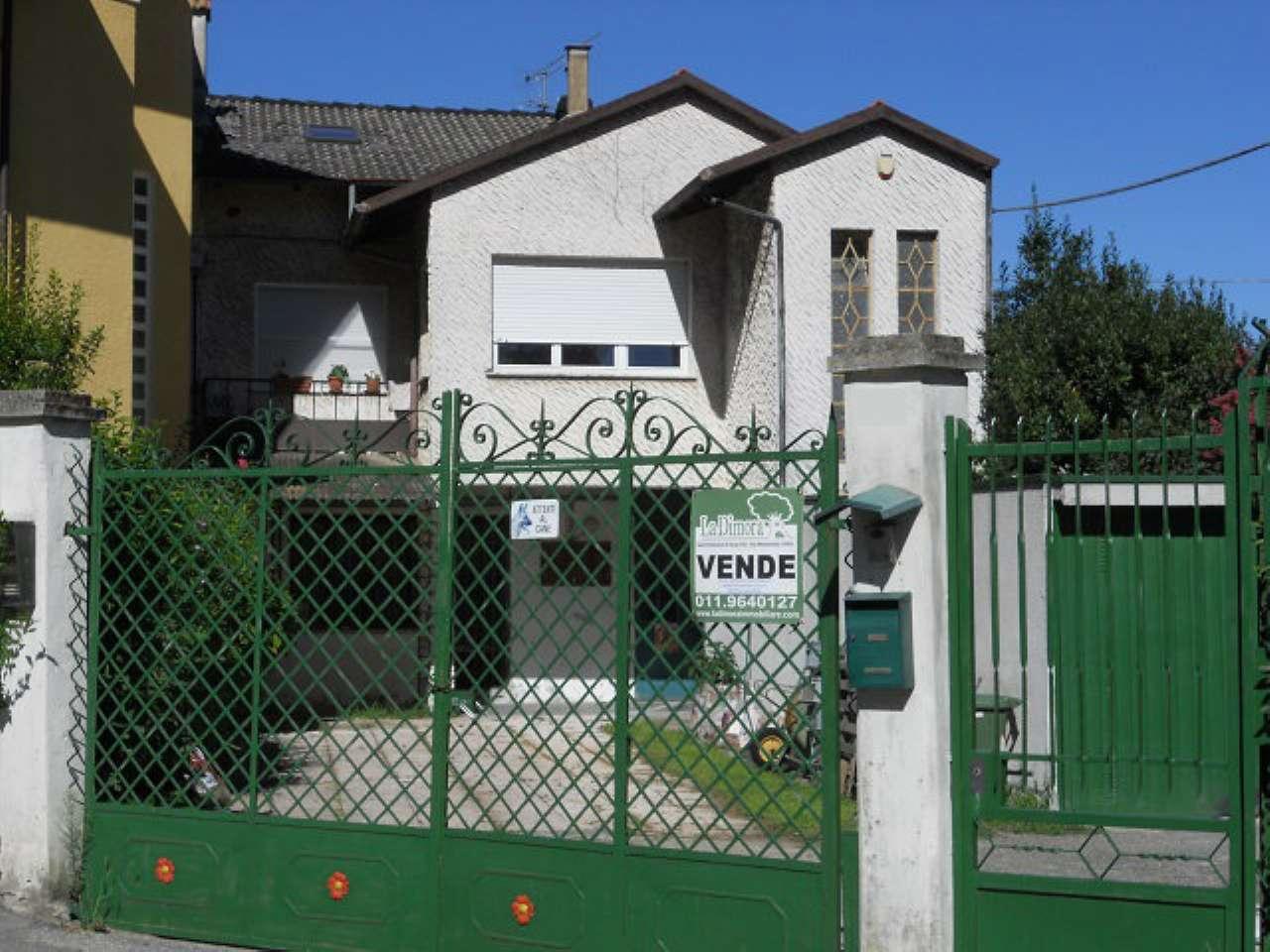 Laboratorio in vendita a Vaie, 4 locali, prezzo € 48.000 | CambioCasa.it