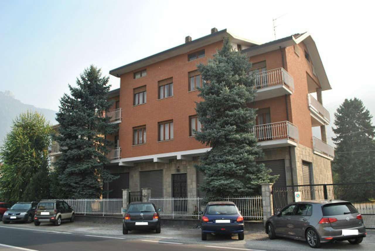 Immobile Commerciale in vendita a Chiusa di San Michele, 16 locali, prezzo € 480.000 | CambioCasa.it
