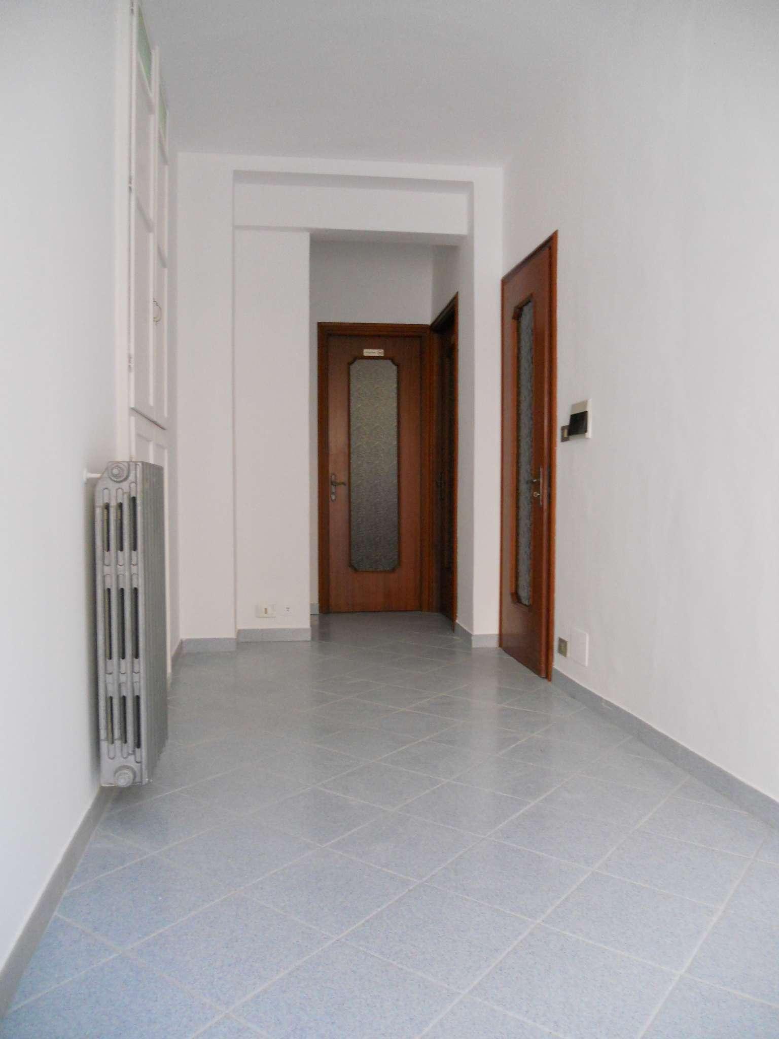 Sant'Antonino di Susa Sant'Antonino di Susa Affitto APPARTAMENTO >> affitto case torino