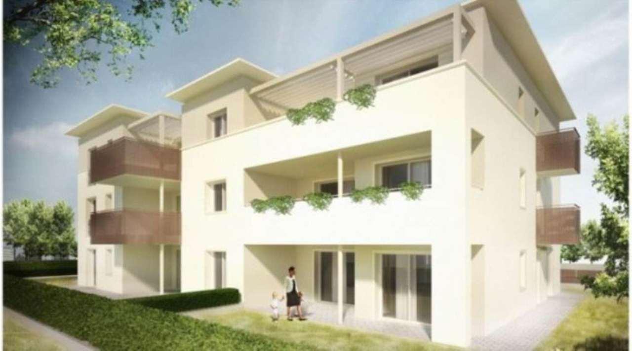 Appartamento in vendita a Castelfranco Veneto, 9999 locali, prezzo € 320.000 | Cambio Casa.it
