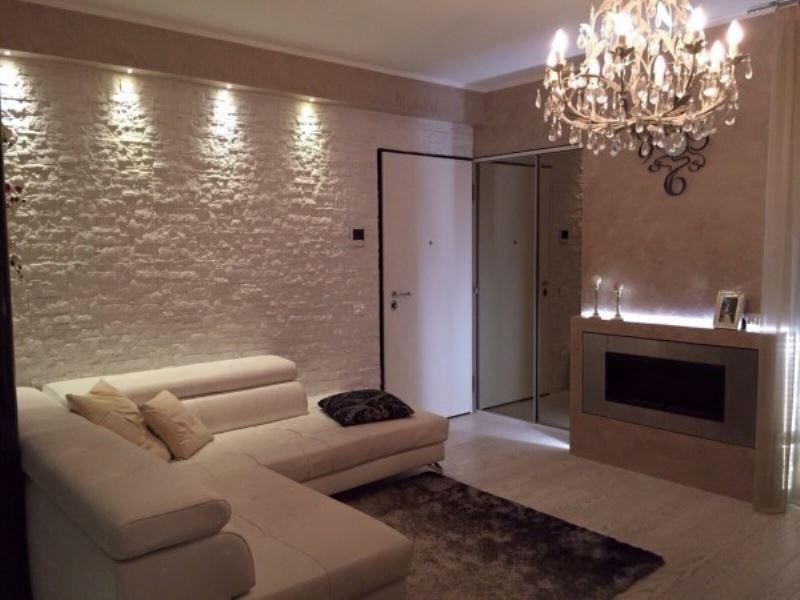 Appartamento in vendita a Castelfranco Veneto, 3 locali, prezzo € 220.000 | Cambio Casa.it