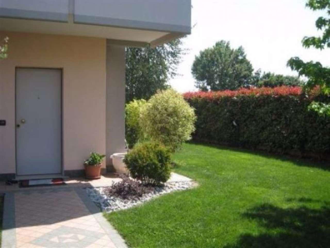 Villa in vendita a Castelfranco Veneto, 6 locali, prezzo € 230.000 | CambioCasa.it