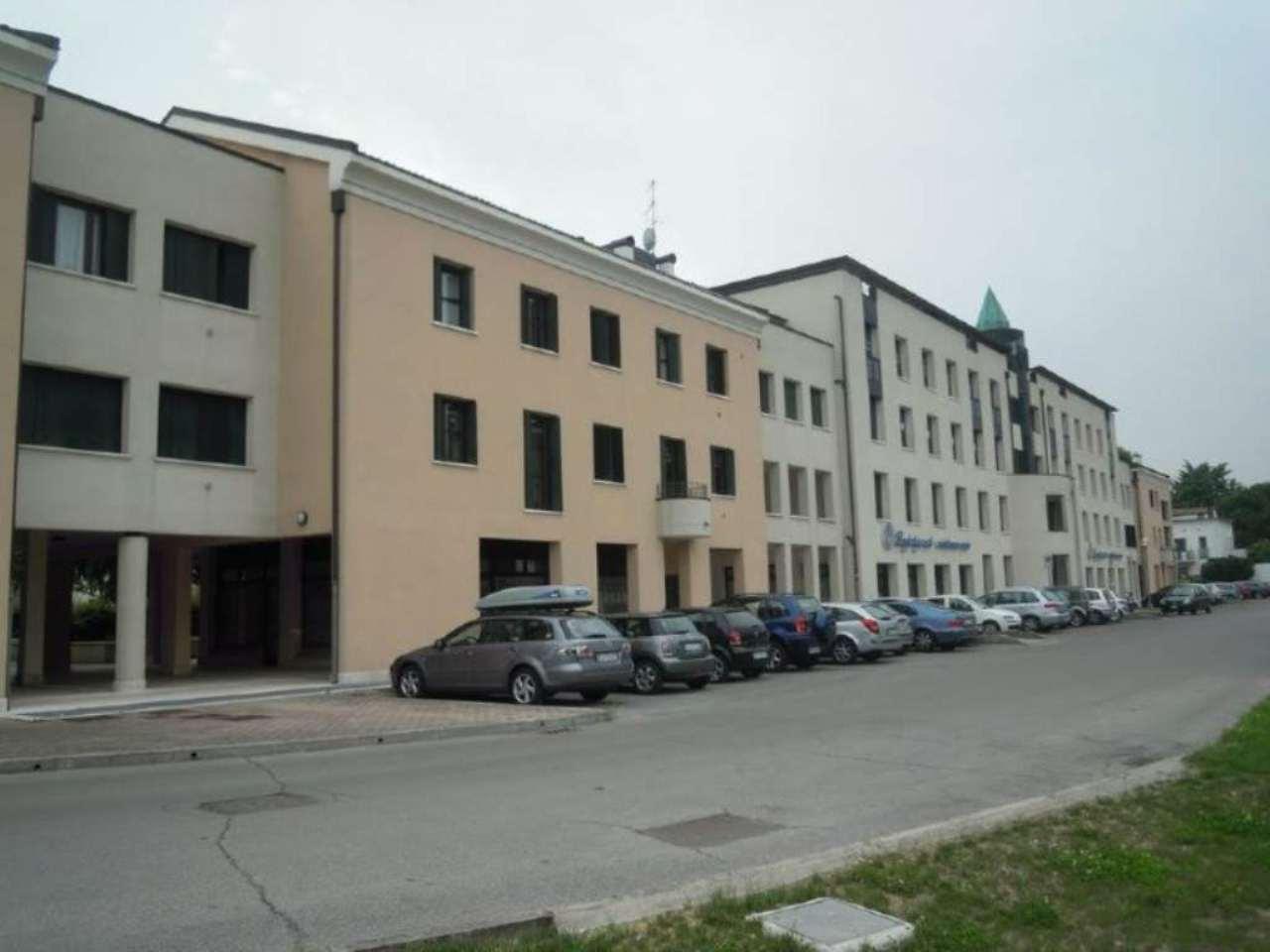 Appartamento in vendita a Castelfranco Veneto, 2 locali, prezzo € 95.000 | CambioCasa.it