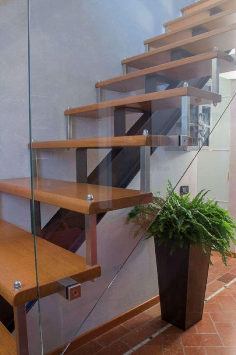 Appartamento in vendita a Resana, 4 locali, prezzo € 145.000 | Cambio Casa.it