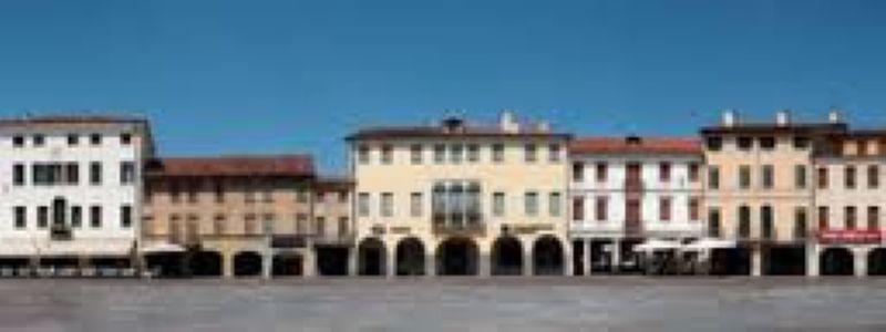 Negozio / Locale in Affitto a Castelfranco Veneto
