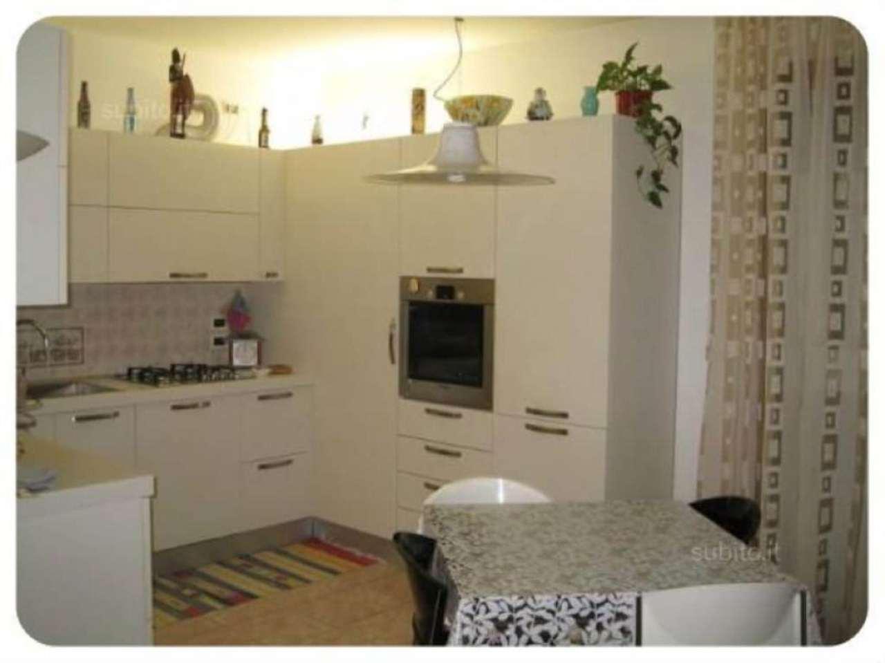 Appartamento in vendita a Castelfranco Veneto, 2 locali, prezzo € 115.000 | Cambio Casa.it