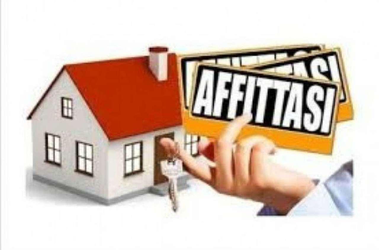 Appartamento in affitto a Castelfranco Veneto, 1 locali, prezzo € 400 | Cambio Casa.it