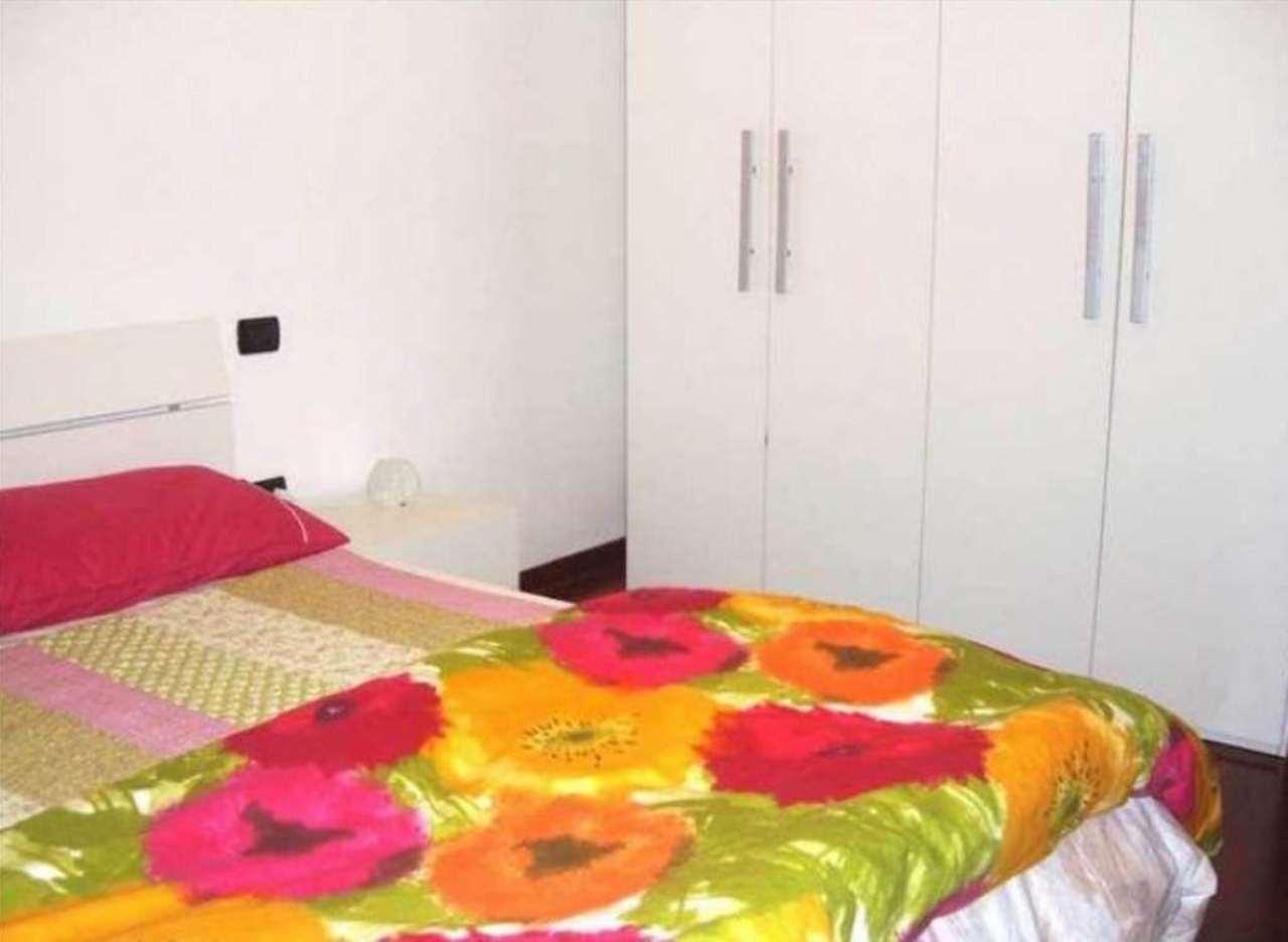 Appartamento in vendita a Castelfranco Veneto, 3 locali, prezzo € 120.000 | Cambio Casa.it