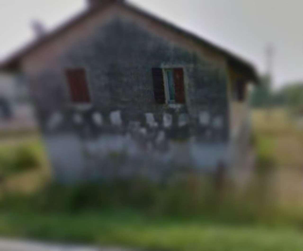 Rustico / Casale in vendita a Resana, 9999 locali, prezzo € 155.000 | Cambio Casa.it