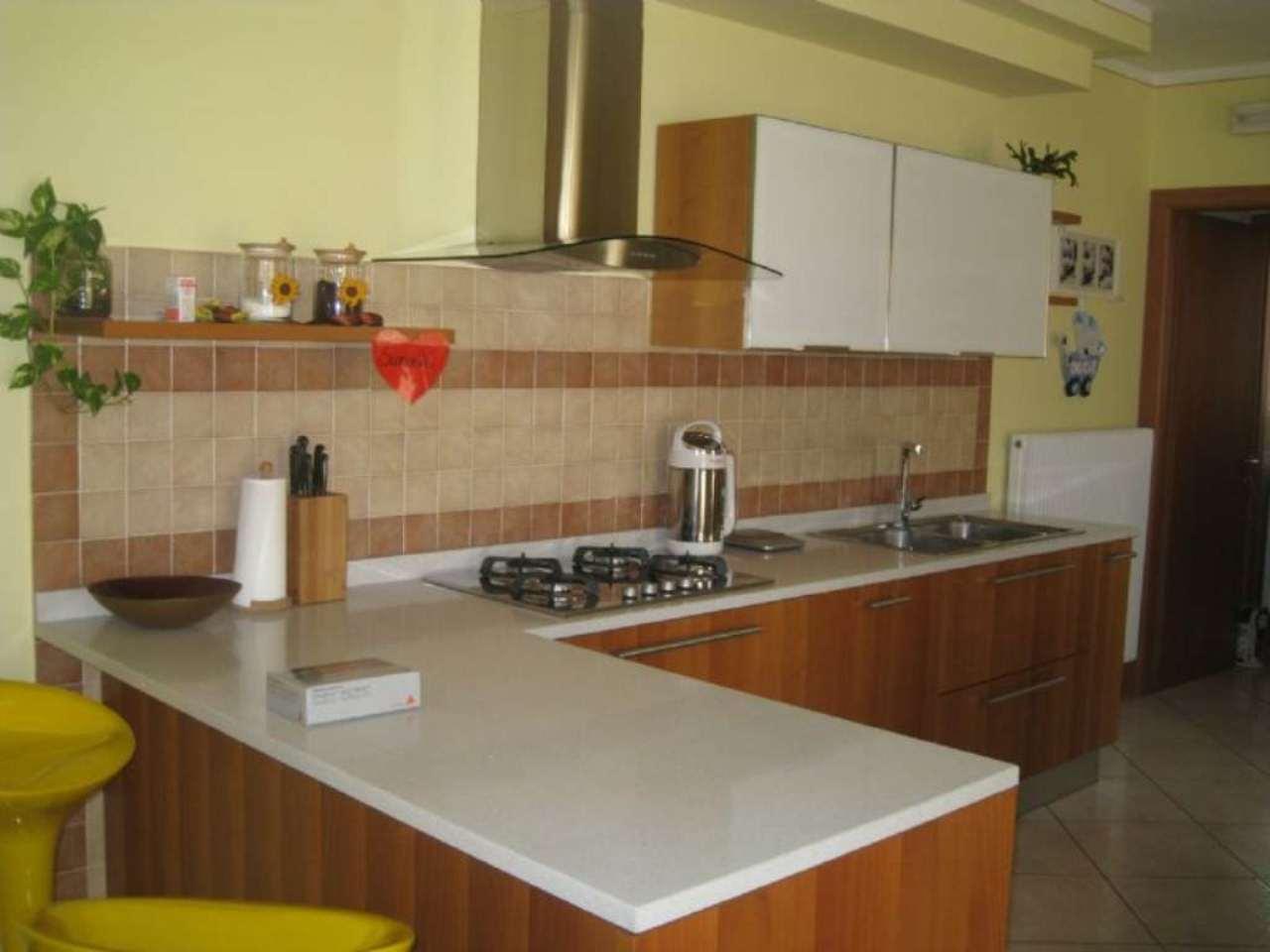 Appartamento in vendita a Resana, 4 locali, prezzo € 149.000 | Cambio Casa.it