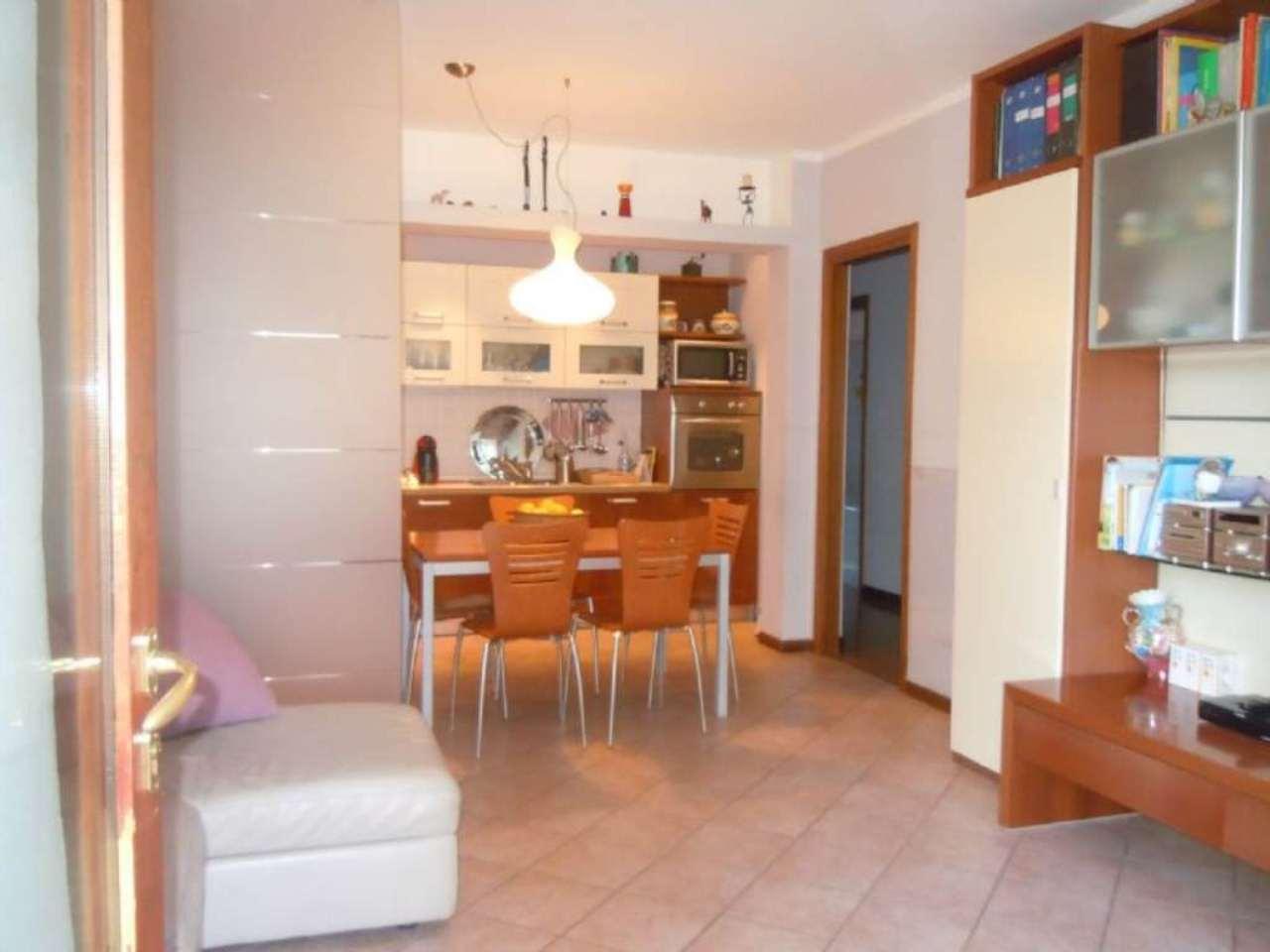 Appartamento in vendita a Resana, 3 locali, prezzo € 95.000 | Cambio Casa.it