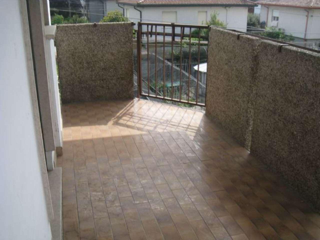 Appartamento in vendita a Galliera Veneta, 5 locali, prezzo € 98.000   Cambio Casa.it