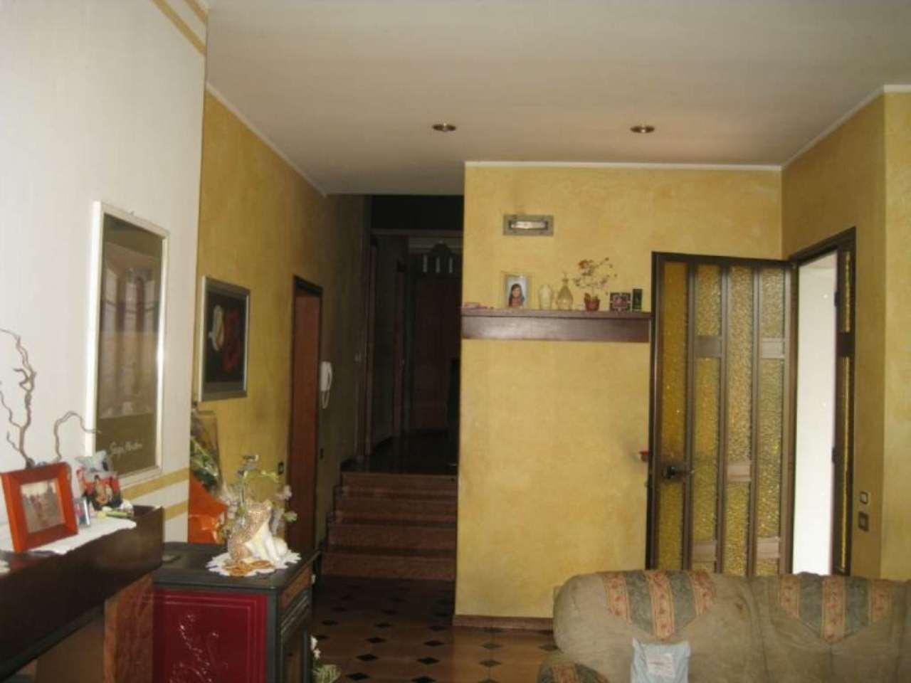 Villa in Vendita a Castello di Godego