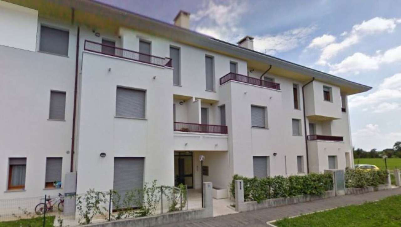 Appartamento in Vendita a Asolo