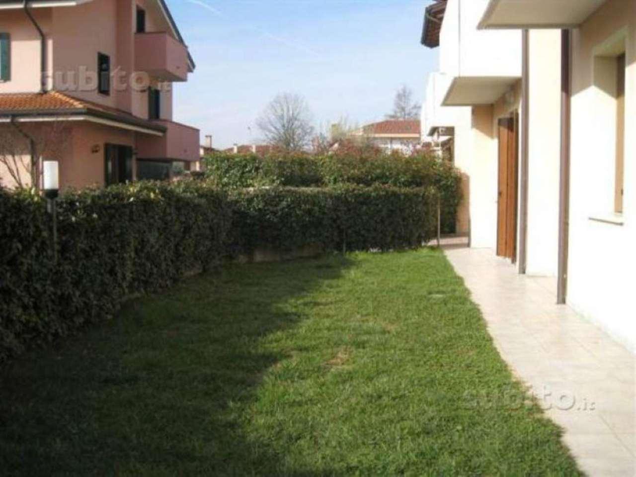Appartamento in affitto a Resana, 3 locali, prezzo € 450 | Cambio Casa.it