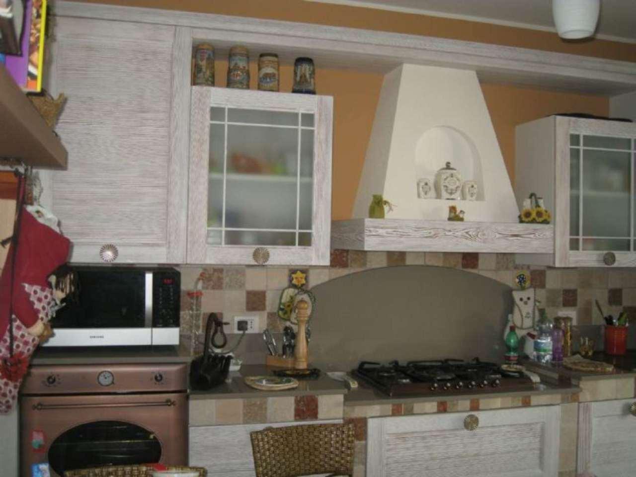 Appartamento in vendita a Castelfranco Veneto, 6 locali, prezzo € 189.000 | CambioCasa.it