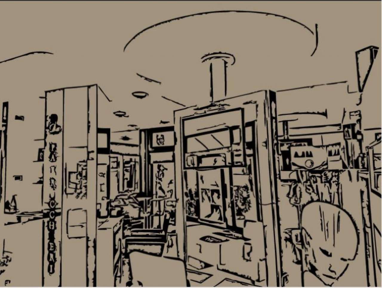 Attività / Licenza in vendita a Resana, 3 locali, Trattative riservate | Cambio Casa.it