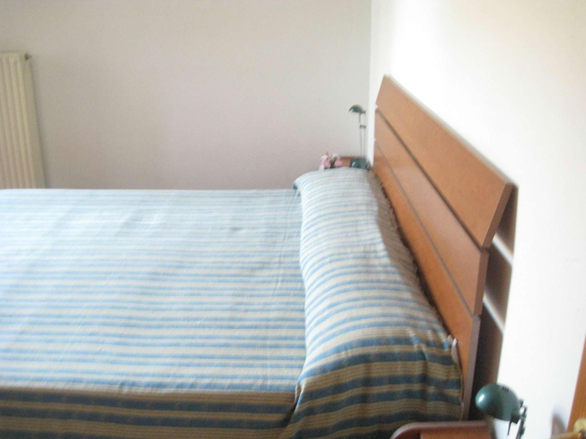 Appartamento in Affitto a Castelfranco Veneto