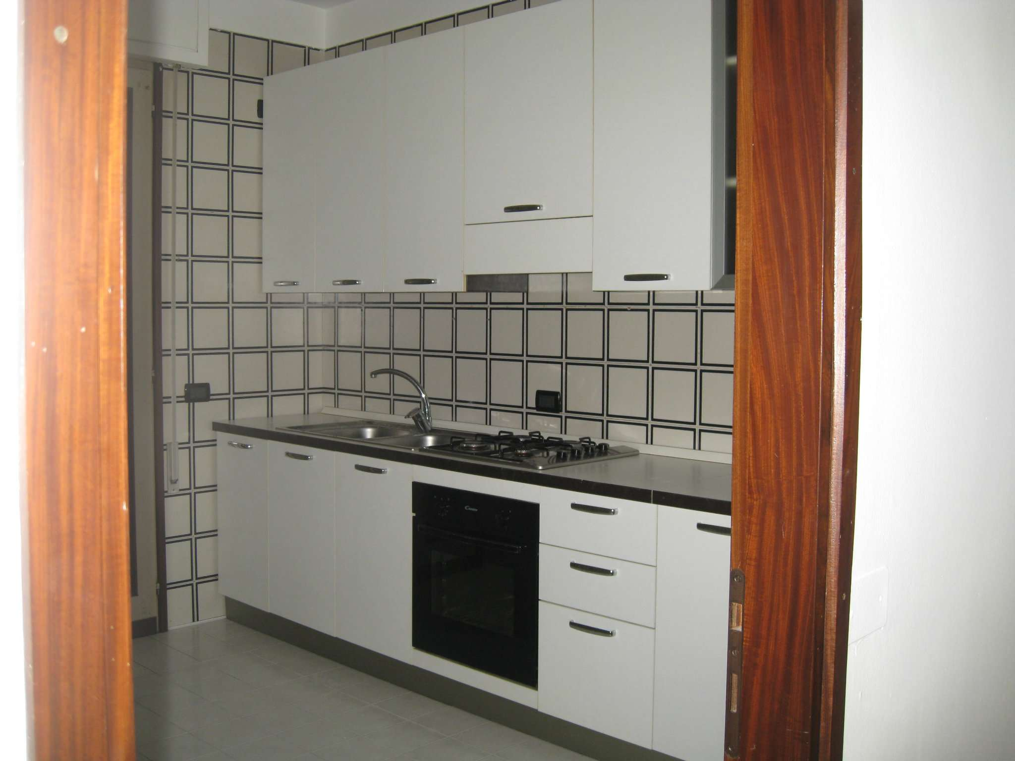 Appartamento in affitto a Castelfranco Veneto, 2 locali, prezzo € 420 | Cambio Casa.it