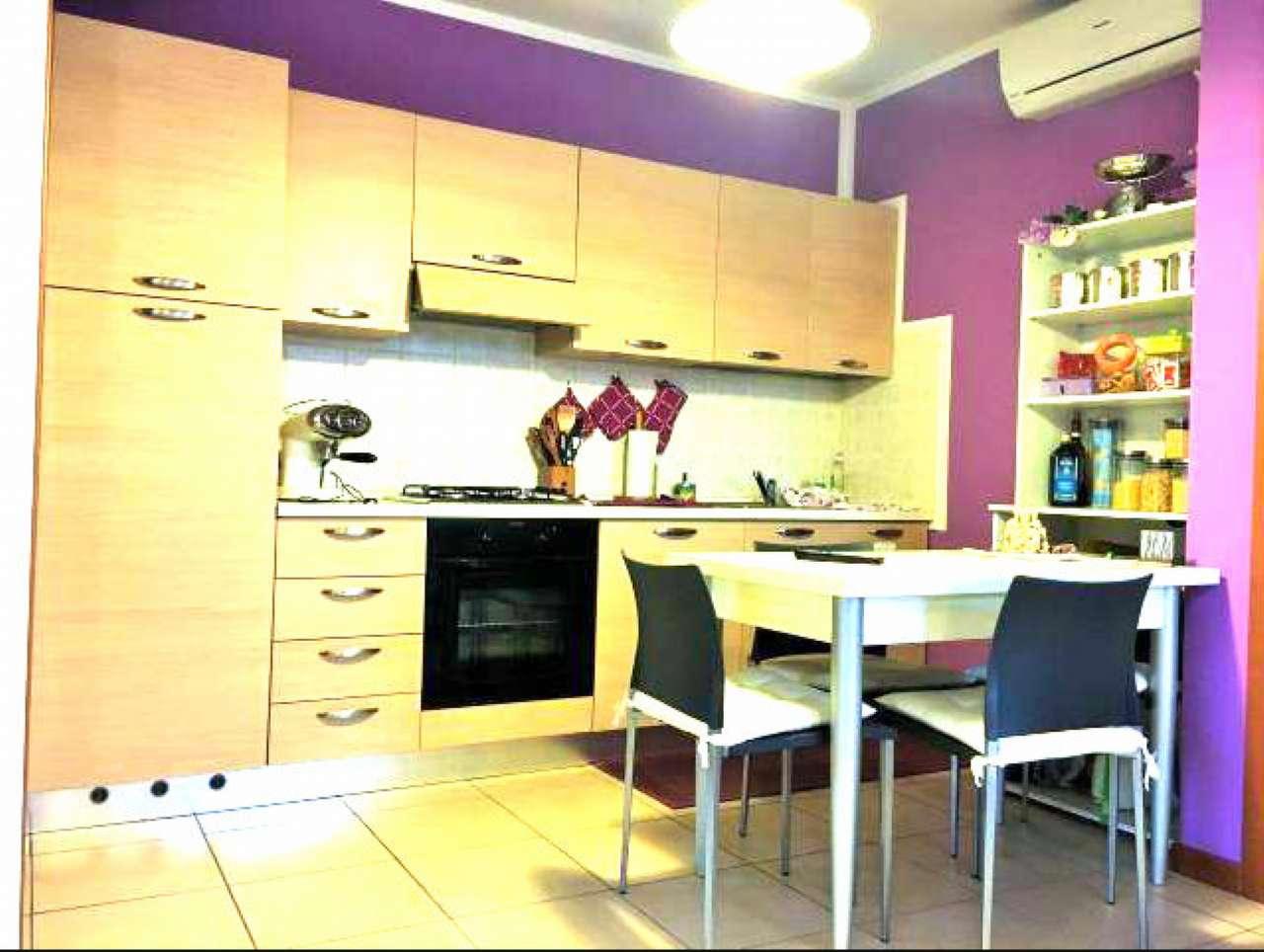 Appartamento in affitto a Vedelago, 2 locali, prezzo € 430 | Cambio Casa.it
