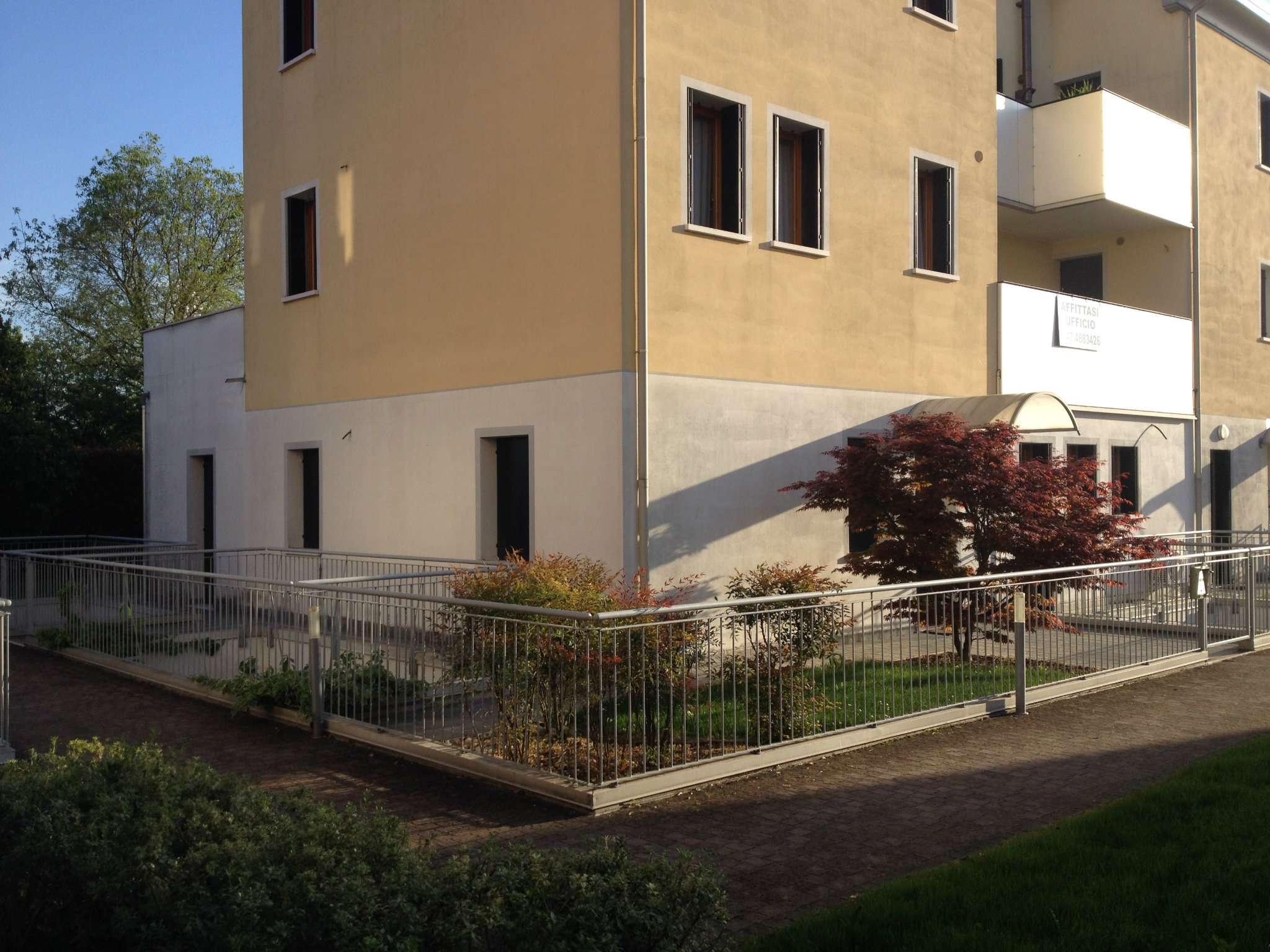 Appartamento in Vendita a Vedelago
