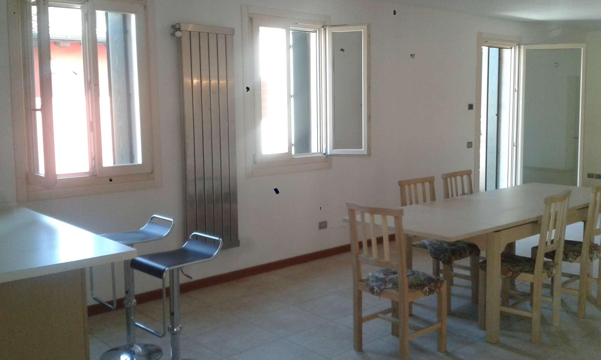 Villa Bifamiliare in Vendita a Loreggia