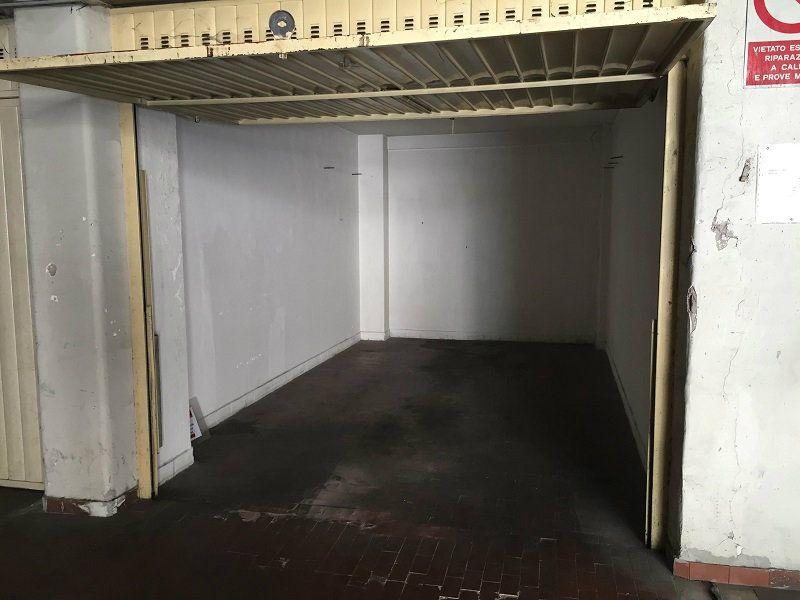 Box / Garage in affitto a Roma, 1 locali, zona Zona: 26 . Gregorio VII - Baldo degli Ubaldi, prezzo € 190 | CambioCasa.it