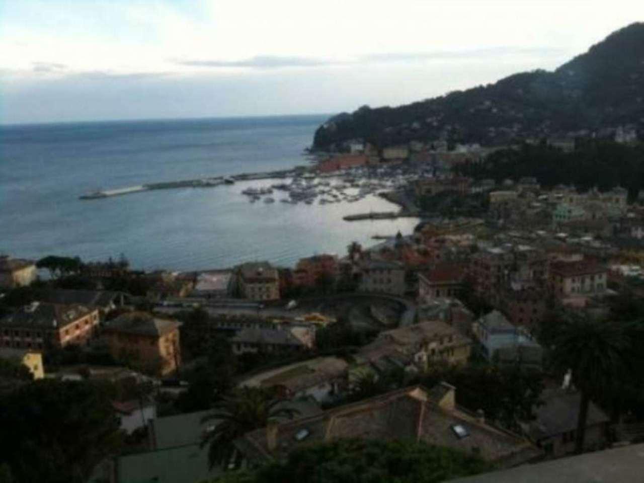 Santa Margherita Ligure Vendita VILLA Immagine 0
