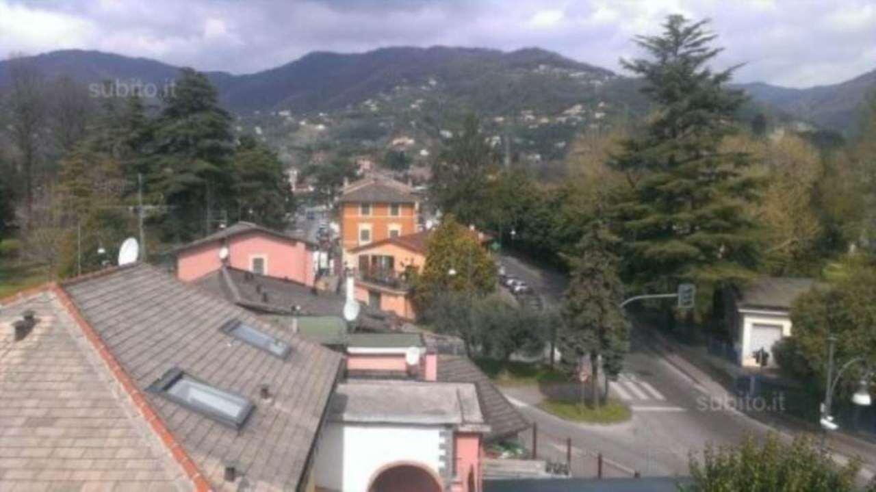 Rapallo Vendita ATTICO Immagine 4
