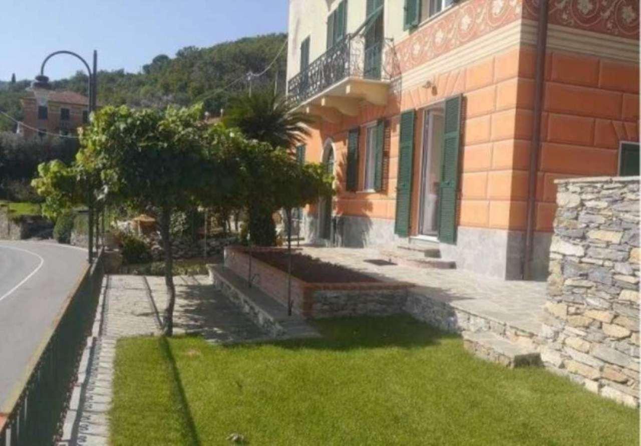 Santa Margherita Ligure Vendita APPARTAMENTO Immagine 4