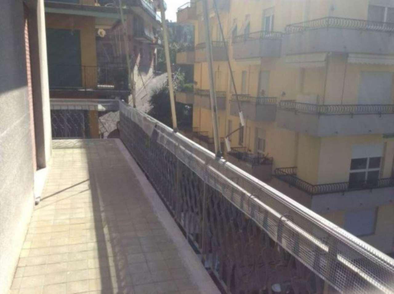 Rapallo Vendita APPARTAMENTO Immagine 2