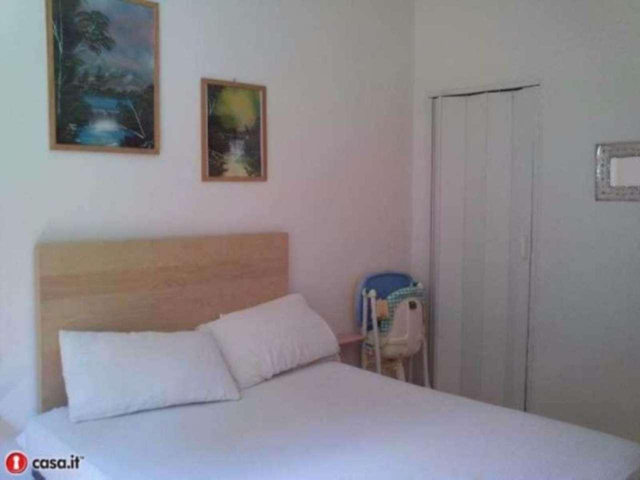 Bilocale Rapallo Via Laggiaro 3