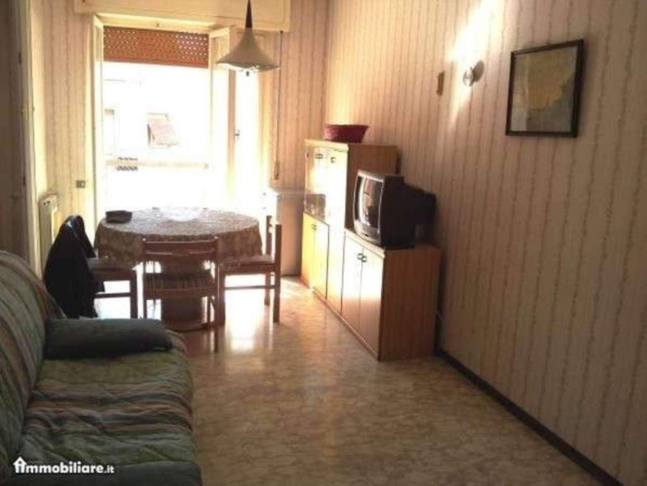 Bilocale Rapallo Via Pellerano Murtola 8