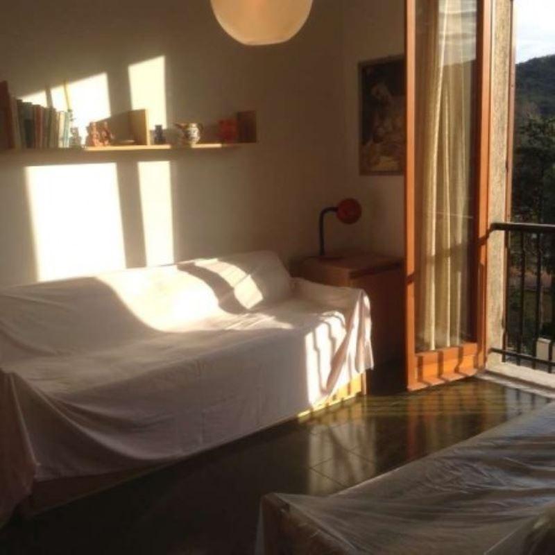 Bilocale Rapallo Strada Provinciale 31 3