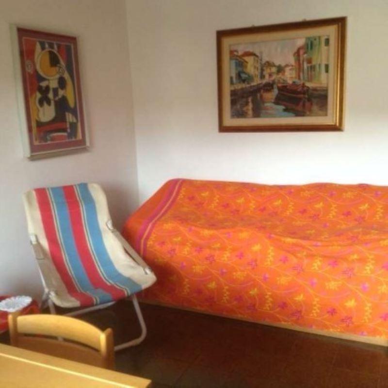 Bilocale Rapallo Strada Provinciale 31 6
