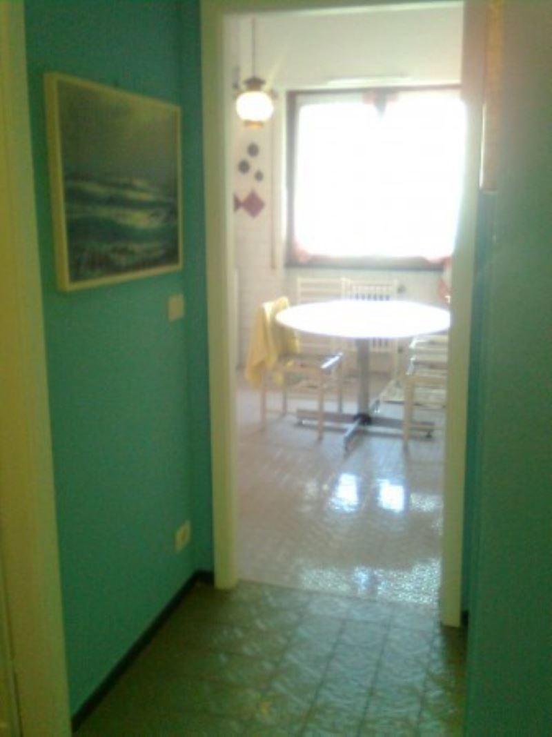 Bilocale Rapallo Via Tito Speri 5