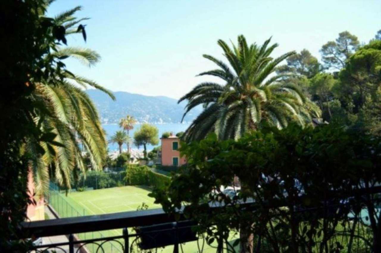 Santa Margherita Ligure Vendita APPARTAMENTO Immagine 0