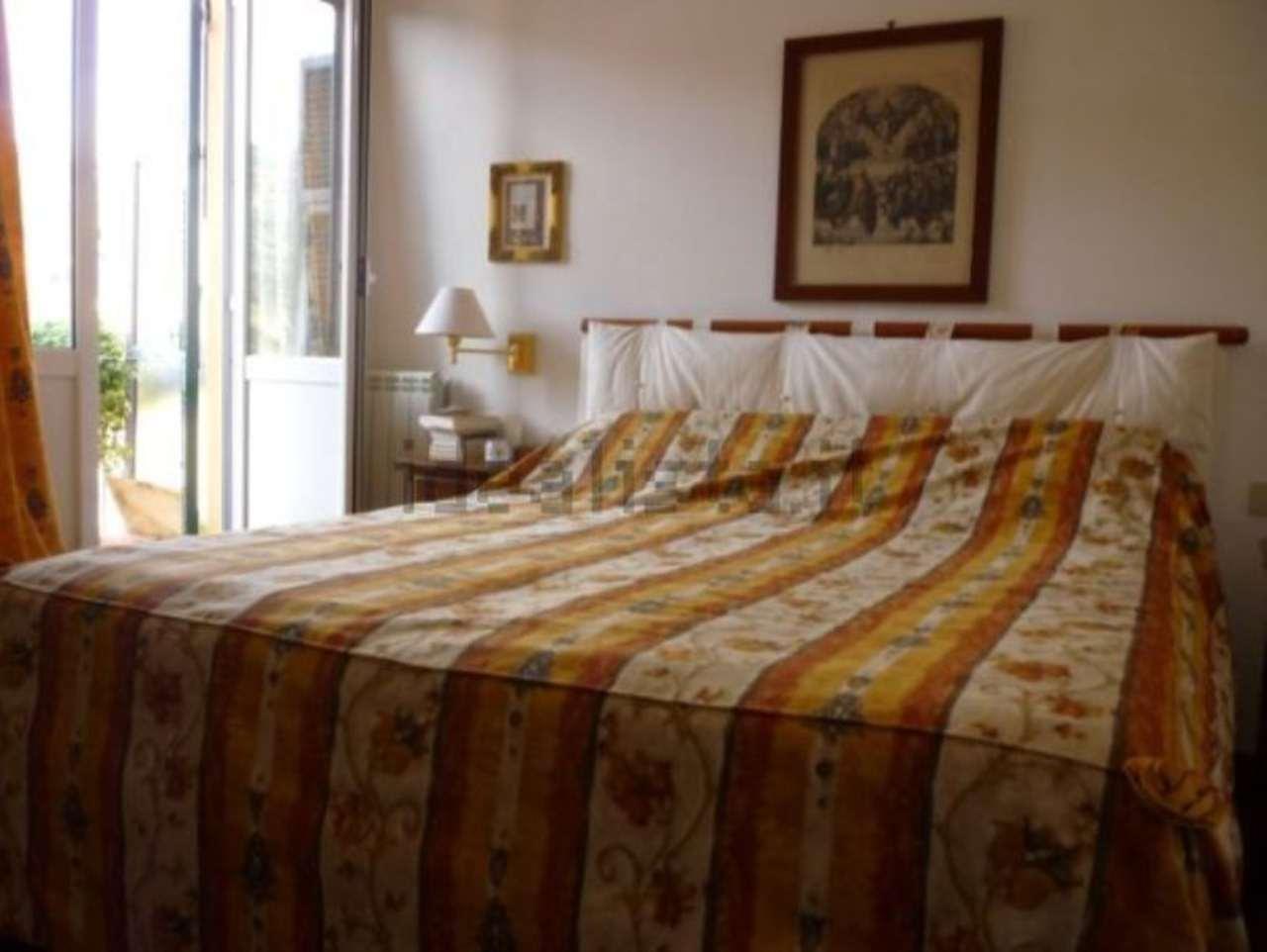 Bilocale Santa Margherita Ligure Via Belvedere 6